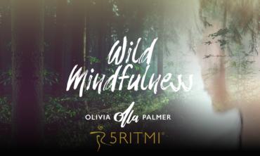 Wild Mindfulness / Padova