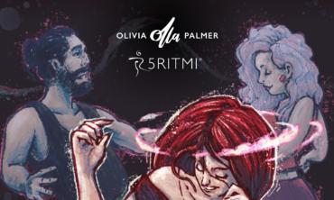 Milan/Olivia