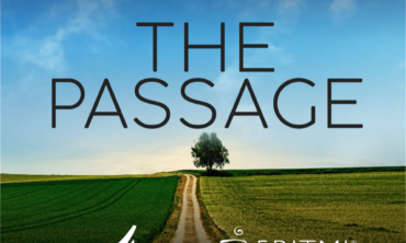 THE PASSAGE 5Ritmi & Coaching