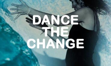 Dance the change online